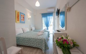 Dream Studio - Ilion Luxury Asprovalta
